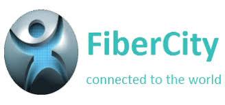 Fibercity
