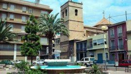 plaza-mutxamel